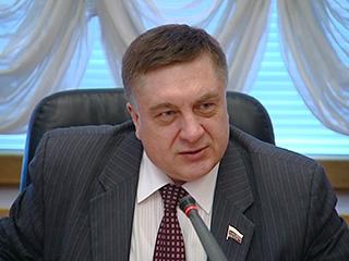 Андрей Туманов: Будем мучить Путина и Медведева без всякой пощады