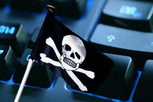 Антипиратскому закону все-таки быть