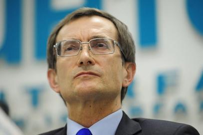 Левичев: в миграционной политике давно пора навести порядок