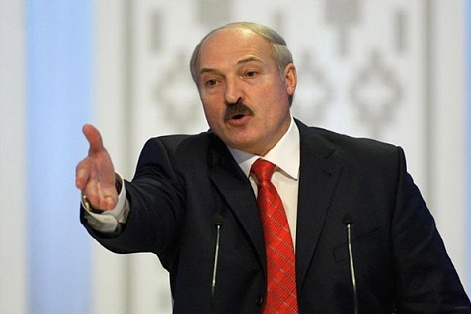 Лукашенко пообещал превратить Калининградскую область в рай