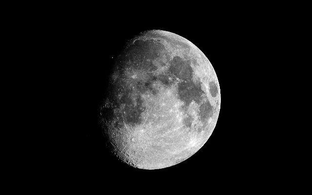 Русские все-таки высадятся на Луну