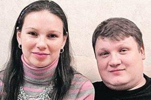 Московская семья получила условный срок за выкладывание фильмов в интернет