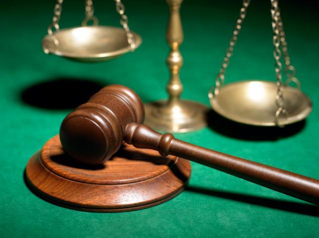Путин объединит Верховный и Арбитражный суды