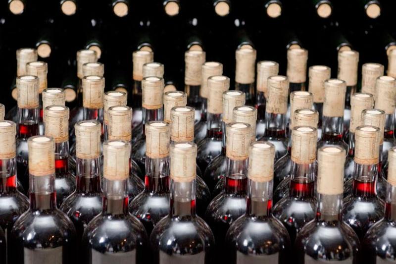 Россия снова лишится грузинского вина