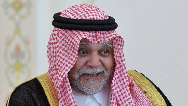 Сотрудничеству между США и Саудовской Аравией пришел конец
