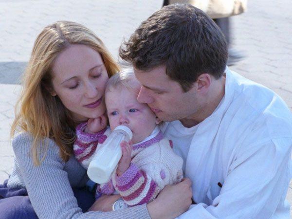Эсеры из Ставрополя хотят увеличить пособие усыновителям