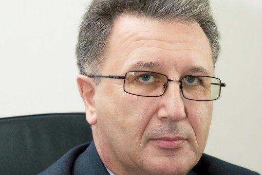 Замминистр по развитию Дальнего Востока отправлен в отставку