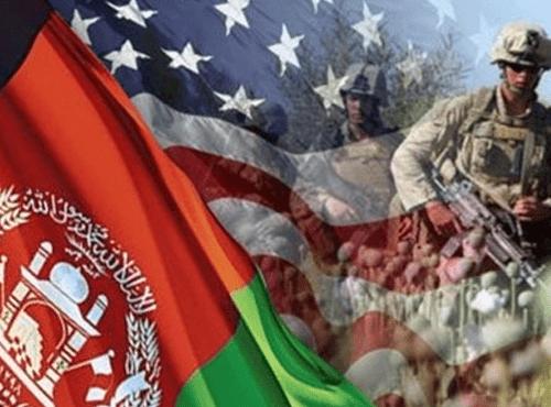 США не извинятся за военные ошибки в Афганистане