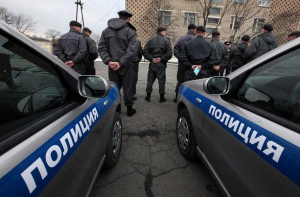 Инспектора ГИБДД, застрелившего водителя, готовы судить