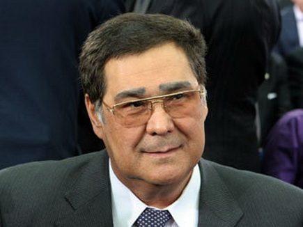 Аман Тулеев предложил поощрять «доносчиков»