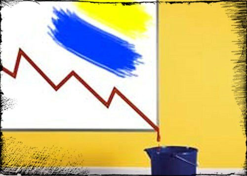 Бизнесмены Украины против вступления страны в ЕС