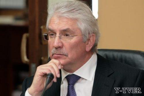 Депутат «Справедливой России» предложил лишать пенсии нечестных на руку полицейских