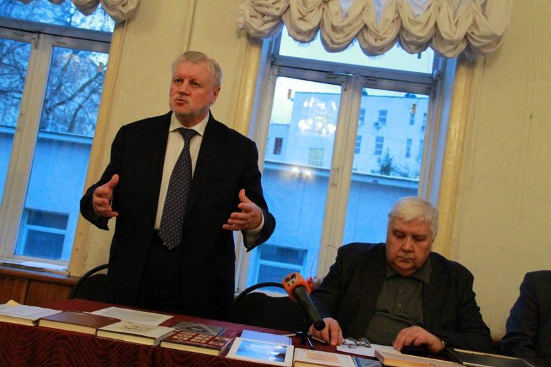 Премию Лихачева в 2013 году вручили «Альманаху библиофила»