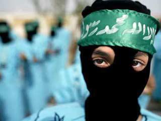 Палестинский подросток зарезал израильского солдата
