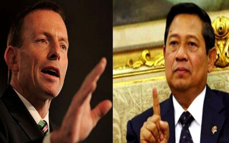 Индонезия пересмотрит отношения с Австралией из-за скандала с прослушкой