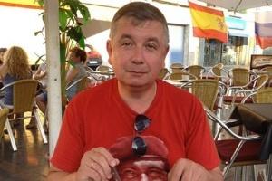 Дипломата Бородина отзывают из Нидерландов в Россию?