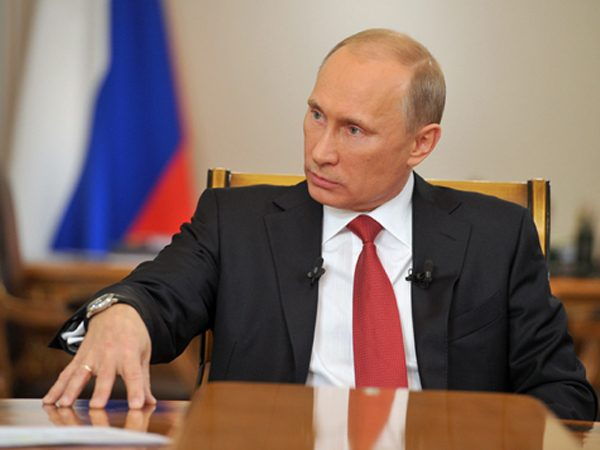 На нужды Минобороны выделили 2 трлн 300 млрд рублей