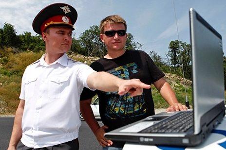 Депутат Госдумы предложил поощрять добросовестных водителей