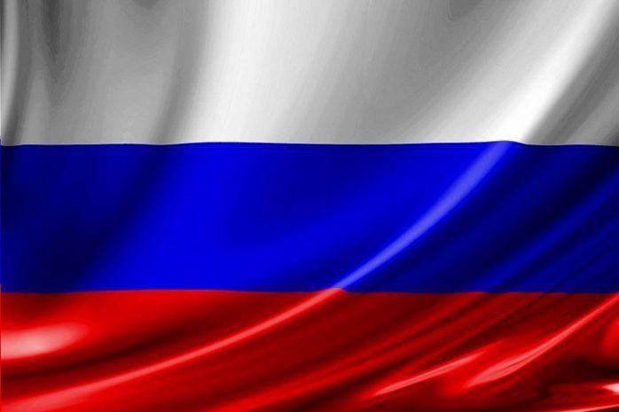 Гимн и флаг России будут использоваться чаще