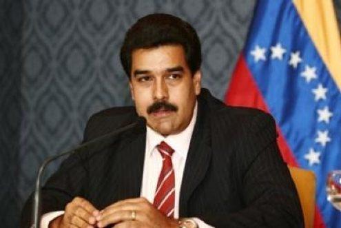 В Венесуэле принят закон о контроле над ценообразованием