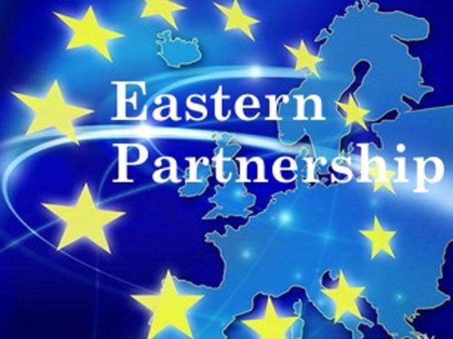 Открылся саммит «Восточное партнерство» в Литве