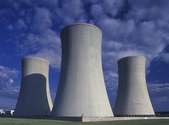 В ЮАР построят российскую АЭС