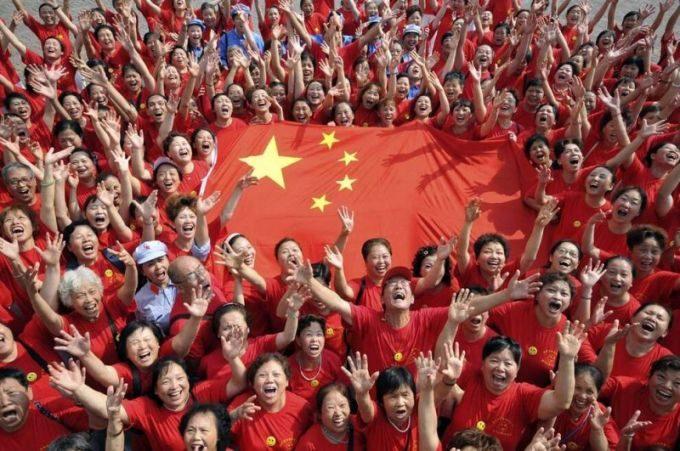 Китай ожидают масштабные социально-экономические реформы