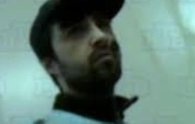 Избитый в метро гражданин Дагестана Хашим Латипов не был знаком с нападавшими