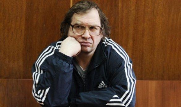 Минюст отказал в регистрации «Политической партии «МММ»
