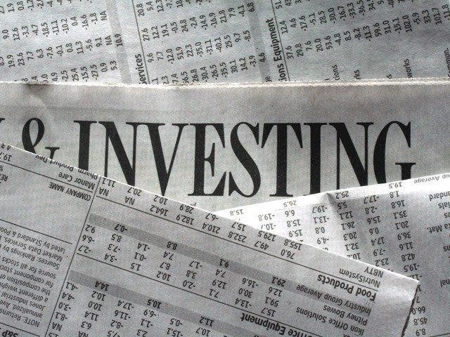 Иностранные инвестиции в 2013 году прибавили на 15,7%