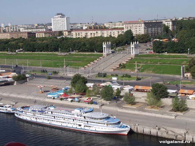 Чеченцы избили хозяина кафе в Волгоградской области