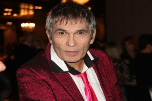 Бари Алибасов считает, что прожил слишком много, поэтому написал завещание