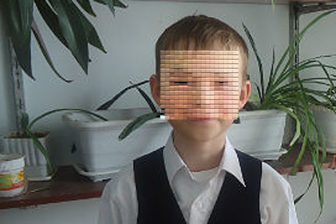 В моргах Волгограда находятся уже 18 жертв теракта