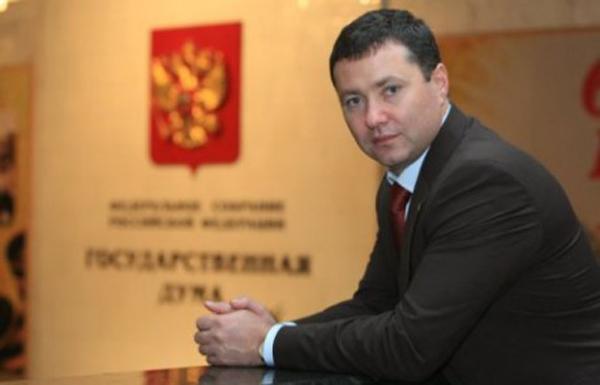 Александр Агеев: Не является происходящее сегодня в стране откатом от главных конституционных ценностей?