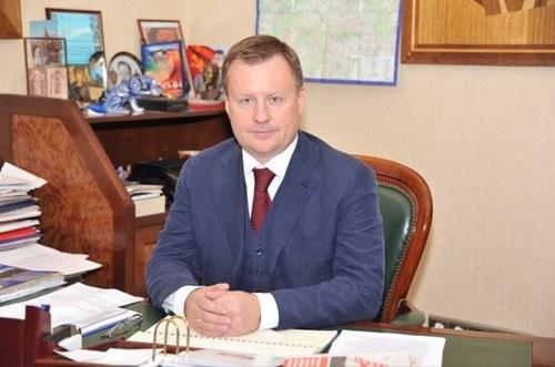 Депутата от КПРФ избил бывший ФСБ-шник