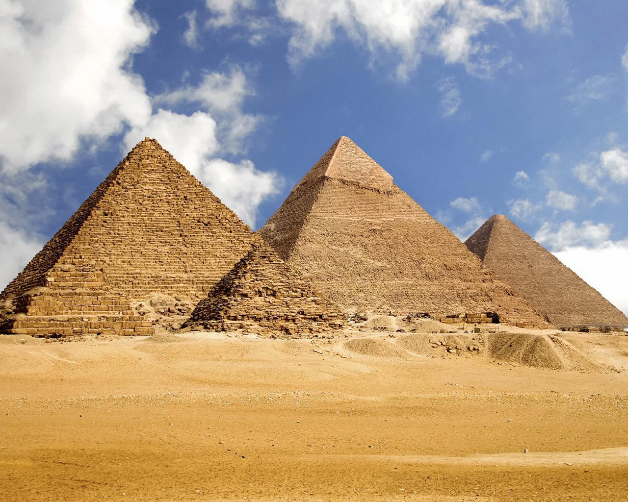 Турист из России погиб в Египте