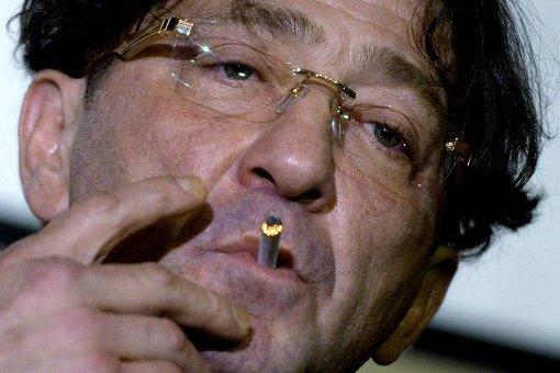 Минфин США предложил Григорию Лепсу обжаловать санкции