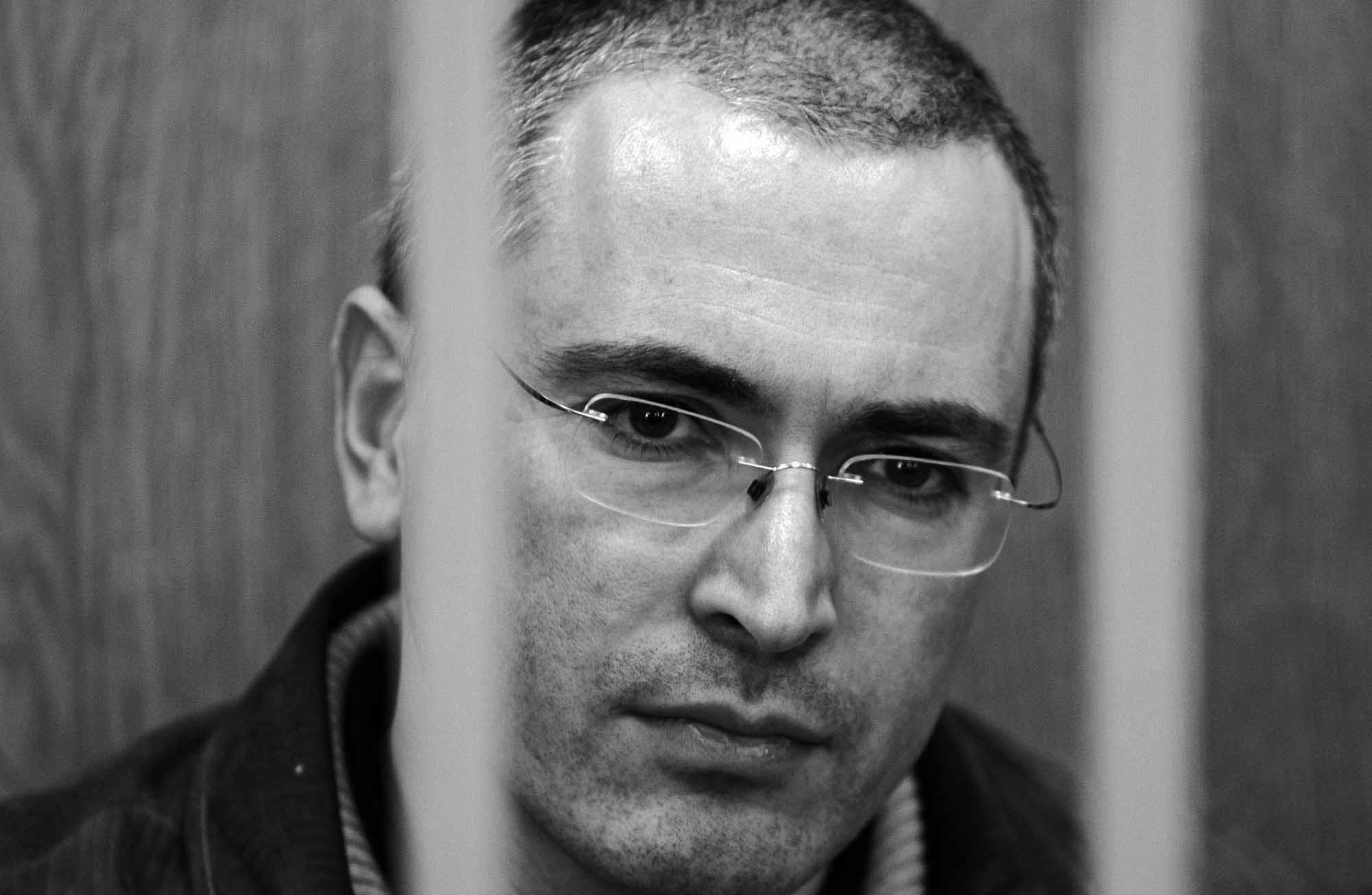 Ходорковскому амнистия не светит: открыты новые уголовные дела