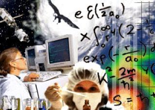 Какие научные открытия ждут нас в 2014 году?