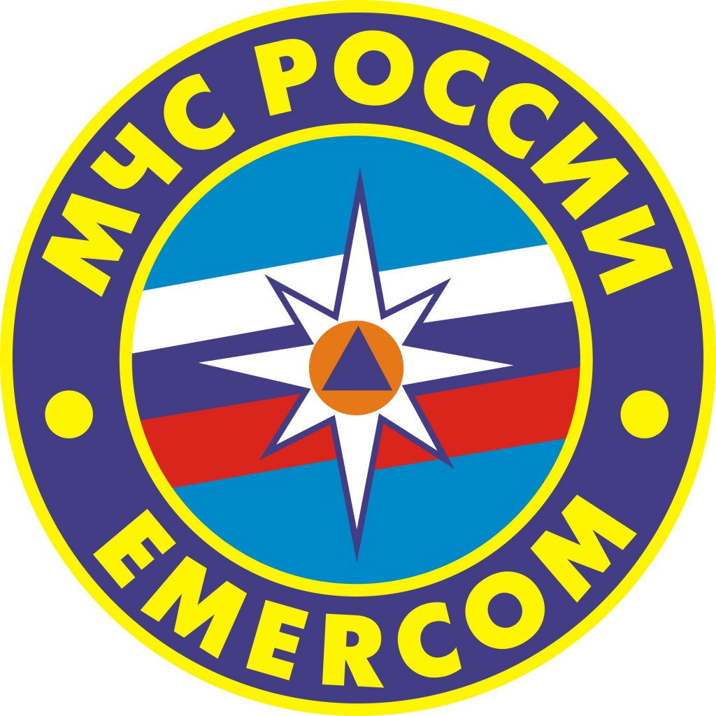2 человека погибли при крушении вертолета в Ростовской области