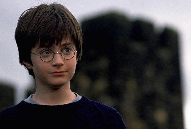 О детстве Гарри Поттера до Хогвардса поставят спектакль
