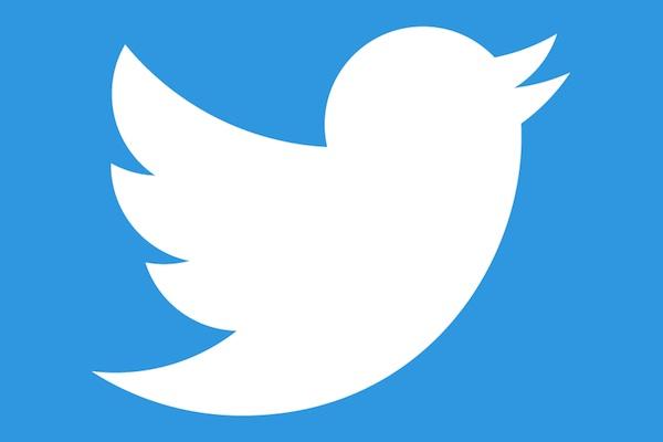 О создании сети микроблогов «Твиттер» снимут телесериал