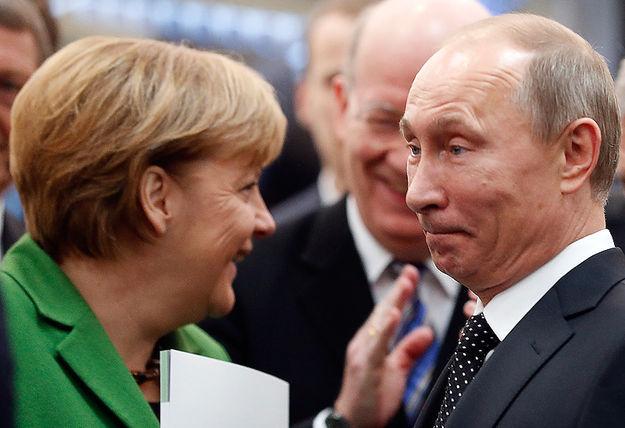 «Приятно познакомиться, Царь»: Путин снова стал человеком года