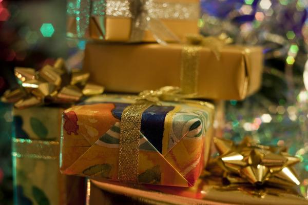 Почта США оставила людей без подарков к Рождеству
