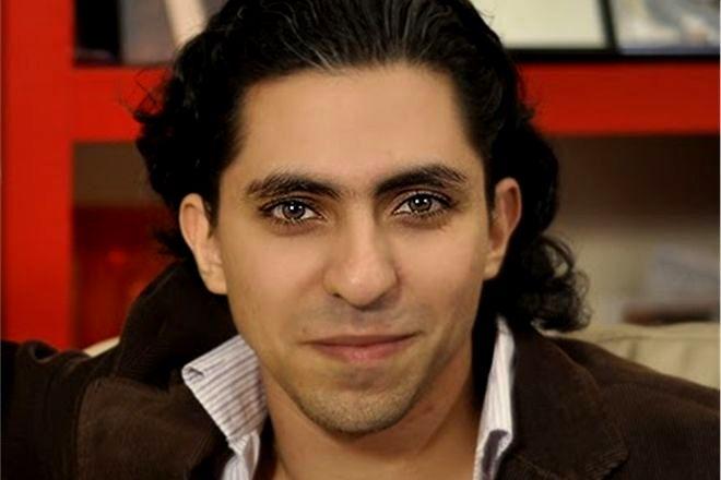 Смерть за НЕверу. В Саудовской Аравии блогера казнят за «вероотступничество»