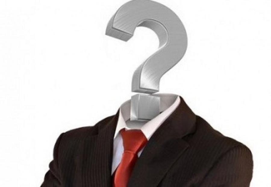 «Справедливая Россия» хочет отменить назначение «сити-менеджеров»