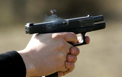 На северо-востоке Москвы произошла массовая драка со стрельбой