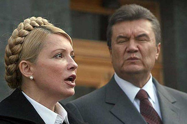 Украинцы задолжали банкам России $11 млрд