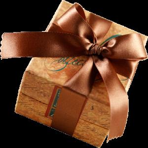 В Саратовской области чиновников заставят сдавать подарки