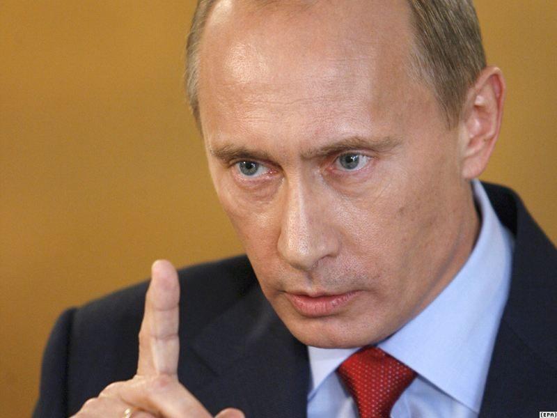 Путин: Повышение пенсионного возраста нецелесообразно